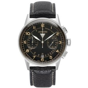Junkers G38 Chronograph 6970-5
