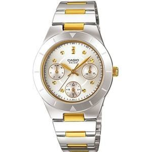 Casio Ladies Classic LTP-2083SG-7AVEF