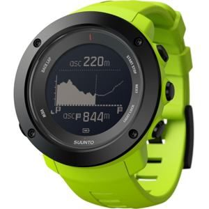 Suunto Ambit3 Vertical Lime SS021970000