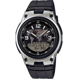 Casio Collection Basic AW-80-1A2VEF