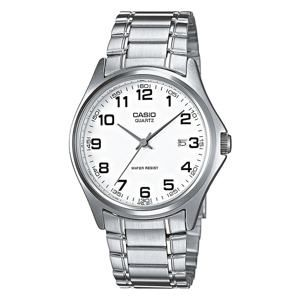 Casio Collection Basic MTP-1183PA-7BEF