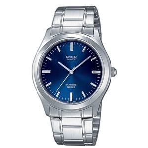 Casio Collection Basic MTP-1200A-2AVEF