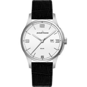 Jacques Lemans London Solar 1-1624A