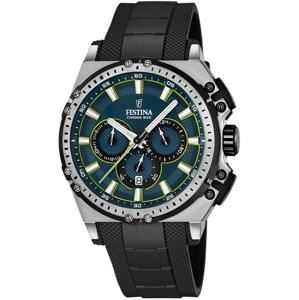 Festina Chrono Bike 16970/3