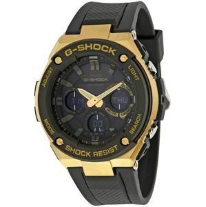 Casio G-Shock GST-S100G-1ADR