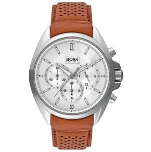 Hugo Boss Black Contemporary Sports Driver Chrono 1513118