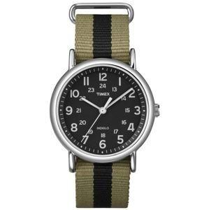 Timex Weekender T2P236