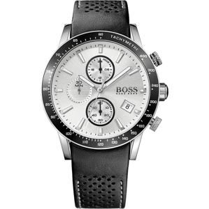 Hugo  Boss  Rafale 1513403