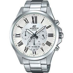 Casio Edifice EFV-500D-7AVUEF