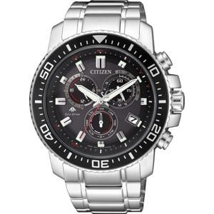 Citizen Eco-Drive Funkuhr AS4080-51E