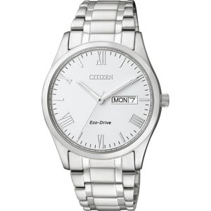 Citizen Sports BM8506-83AE