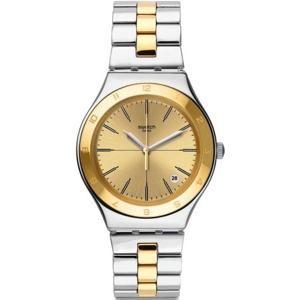 Swatch Wiafa YGS473G
