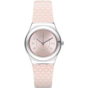 Swatch Coco Ho YLZ101