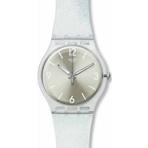 Swatch Mirrormellow SUOK112
