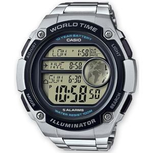 Casio Collection AE-3000WD-1AVEF