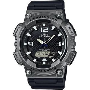 Casio Collection Tough Solar AQ-S810W-1A4EF
