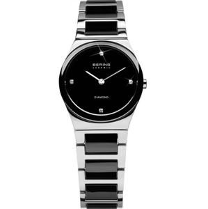 Bering Ceramic Charity 32230-702