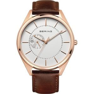 Bering Automatic 16243-462