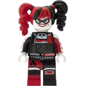 Lego The Batman Movie Harley Quinn 9009310