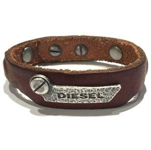 Diesel DX0573040