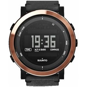 Suunto Essential Ceramic SS022439000