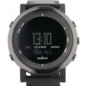 Suunto Essential Ceramic SS022437000