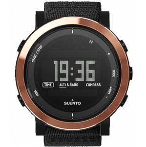 Suunto Essential Ceramic SS022440000