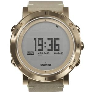 Suunto Essential Ceramic SS021214000