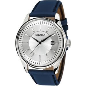 Prim Automatic True - K W01P.13031.K