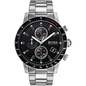 Hugo Boss Rafale 1513509