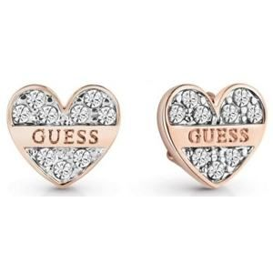 Guess My Darling UBS84106