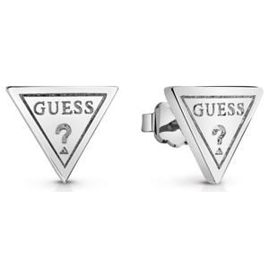 Guess Iconic 3 Angles UBS84114