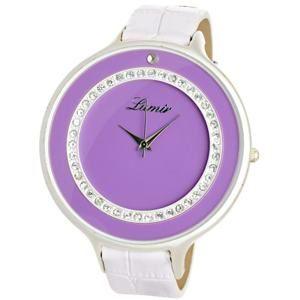 Lumir 110966F