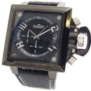 Garet 119361C