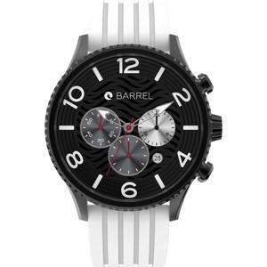 Barrel Curl BA-4011-03