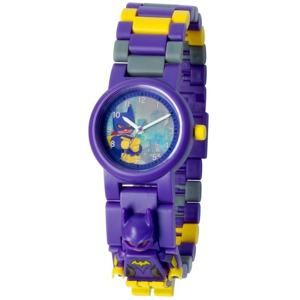 Lego Friends Batgirl 08-8020844