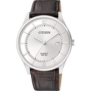 Citizen Sport BD0041-11A