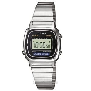 Casio Collection LA670WEA-1EF