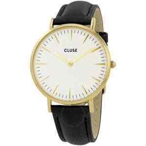 Cluse La Bohème CL18406