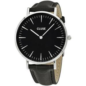 Cluse La Bohème CL18201