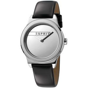 Esprit Magnolia ES1L019L0015