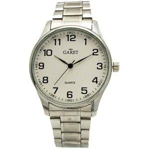 Garet 1197721E
