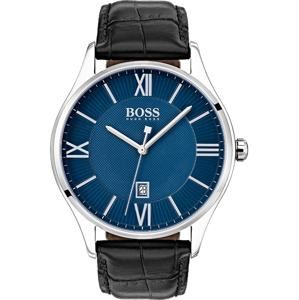 Hugo Boss Governor 1513553