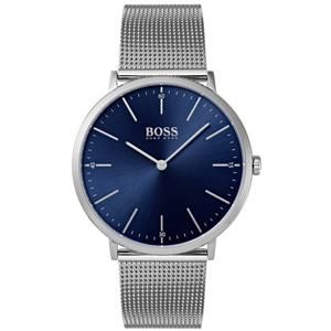 Hugo Boss Horizon 1513541