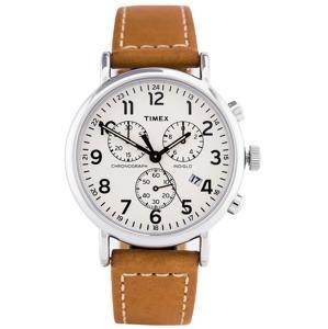 Timex Weekender Chrono TW2R42700