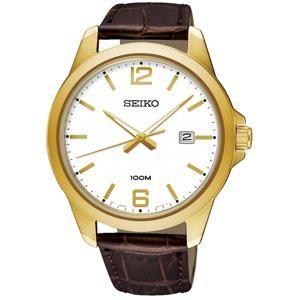 Seiko Quartz SUR252P1