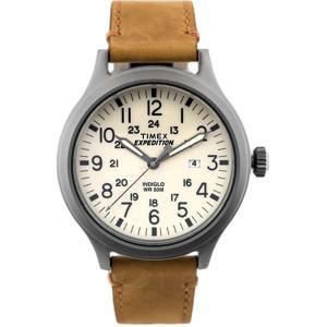 Timex Expedition Scout 43 TW4B06500