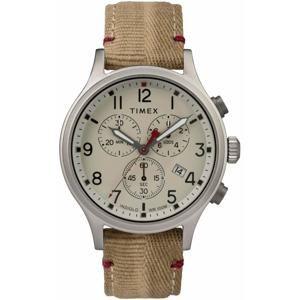 Timex Allied TW2R60500