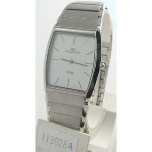 Glend 113028A