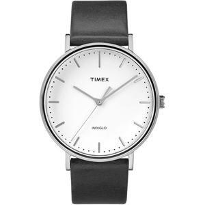 TimexWeekender Fairfield TW2R26300